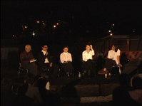 Vol.004 NAMURA ART MEETING '04-'34