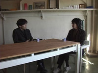 Vol.035 藤本由紀夫 meets 大和川レコード