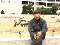 Vol.055 サファリパークプロジェクトin栗東