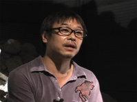 Vol.072 NAMURA ART MEETING'04-'34 Vol.02「起程I」