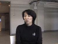 Vol.079 マスダマキコ 遊びの博物館