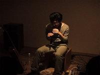 Vol.089 サウンド・アーティスト mamoru 31歳