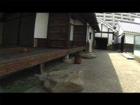 Vol.097 「鳴く虫と郷町」虫とつくる風景