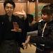 Vol.111 日メコン交流年2009・21世紀東アジア青少年大交流計画