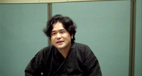 Vol.135 電子音響音楽家シリーズ 第1回 泉川獅道