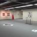 Vol.141 ArtquakeKyoto2015