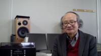 Vol.143 電子音響音楽家シリーズ 第3回 上原和夫