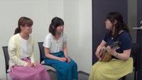 Vol.158 女子大生とふんわり学ぶ あなたの知らない愛され楽器マンドリン